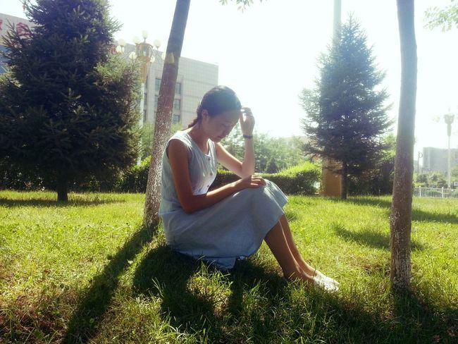 外出 Beautiful ♥ China 乌鲁木齐 Happy Day Eyem Best Shots Sunshine Have A Nice Day♥ Eye For Photography