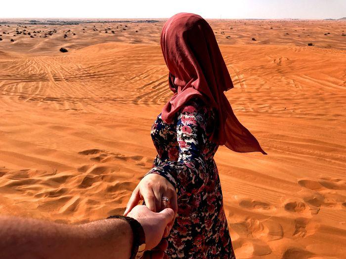 Photo taken in , United Arab Emirates
