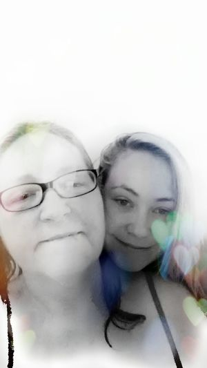What Does Peace Look Like To You? Enjoying Life I Love My Mom Black And White :) Eyeembestedits Check This Out