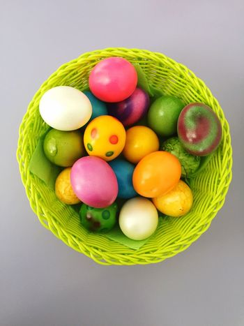 Easter Ready Easter Eggs Italian Food Istockphoto Iphone6 Iphone 6 Lifestyles IPhone Iphoneonly IPhoneography Background Art And Craft Artistic Art, Drawing, Creativity ArtWork Iphonephotography