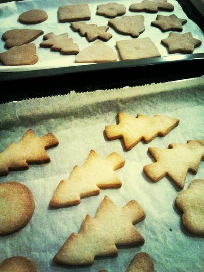Christmas Xmas Time Xmas