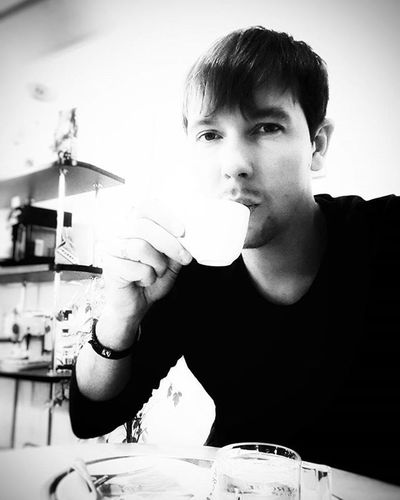 Кофе.... Мысли.... Тишина.... Astrakhan Astrakhan_people YouAst Helloastrakhan дом_кофе 😚