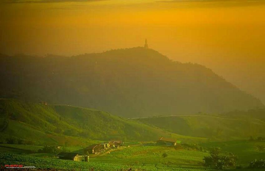 ภูทับเบิก Canon Eos 1100 D 50mm F1.8 Landscapes