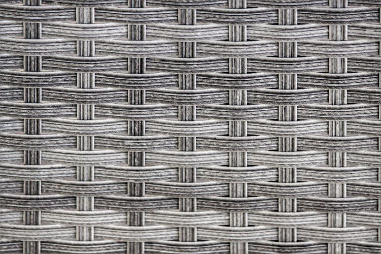 Backgrounds Close-up Detail Full Frame Garden Furniture Rattan Grey Pattern Grey Patterns Grey Rattan Pattern Pattern Design Pattern Photography Pattern, Texture, Shape And Form Patterns Patterns & Textures Rattan Rattan Chair Rattan Close Up Rattan Closeup Rattan Furniture Rattan Garden Furniture Rattan Pattern Repeating Pattern Repeating Patterns Repetition Still Life