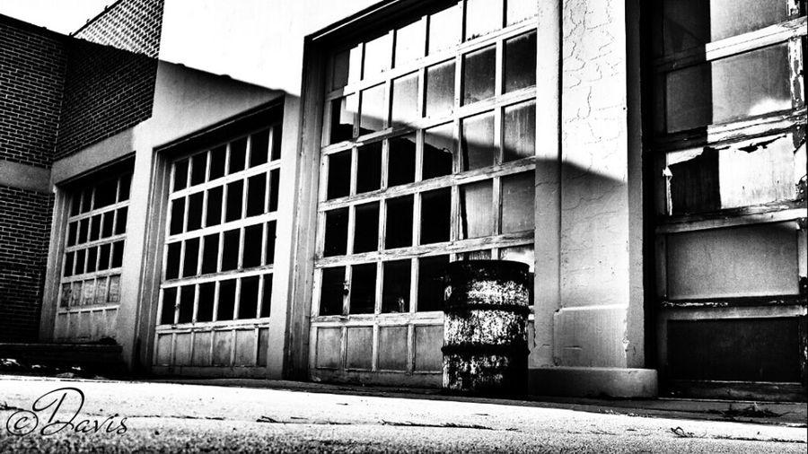 Blackandwhite Doors Photooftheday Onlymono Eye4photography  Bwmasters Bwphotooftheday Eyeamutah Blast From The Gast