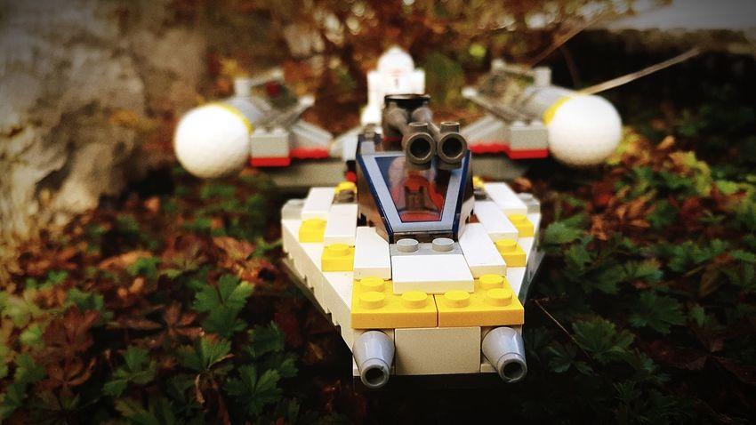 Legostagram LEGO Legominifigures Legophotography Lego Minifigures Eyeem Weekly EyeEm Best Shots EyeEm Gallery EyeEm Eyeemphotography EyeEm Selects The Week On EyeEm Lego Star Wars  Lego Star Wars Photography Legostarwars
