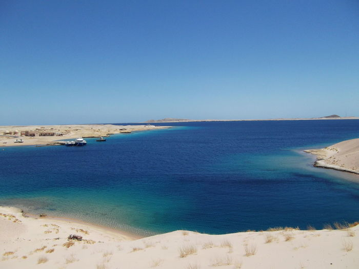 Finding New Frontiers Ras Mohamed Egypt Beauty In Nature Nature Travel Destinations Outdoors Travel Sea Adventures Travel Destination Travelling Egypt Beach Panoramic View Ras Muhamad Egypt Fresh On Eyeem  Weekly Welcome Traveling Home For The Holidays