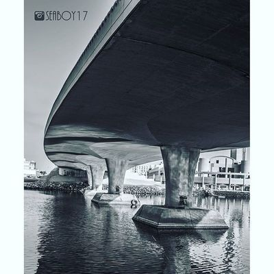 تصويري  عدستي جده جدة جدة_التاريخية جده_القديمه البلد نيكون نيكون_d3200 By_me Jeddah Old_jeddah Nikon Nikontop Nikon_photography Nikon_photography_ Nikond3200 Nikon D3200