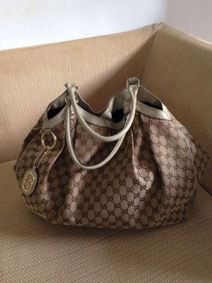 Original Gucci bag for sale. Guccibag Style Shopping Onlineshopping