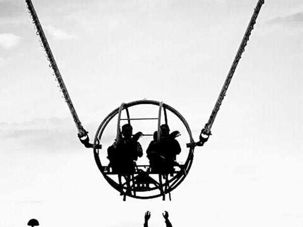 Slingshot Blancoynegro Blackandwhite Photography Blanco Y Negro Blanco & Negro  Black And White Collection  Black And White Photography Black & White Black And White Blackandwhite Black&white Original Experiences