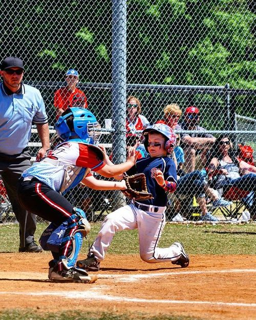 brystahhA6000 A6000sony Baseball Baseballseason Dirt Action Thereelhero SportsPhotographer Sports Catcher Pitcher Out Strike Outdoors Season  Georgia Tournament Passion Lovemyjob Love Diamomd Sandlot Homerun Louisville Slugger authentic passion liveauthentic livelevel lifeofadventure lifeincolor