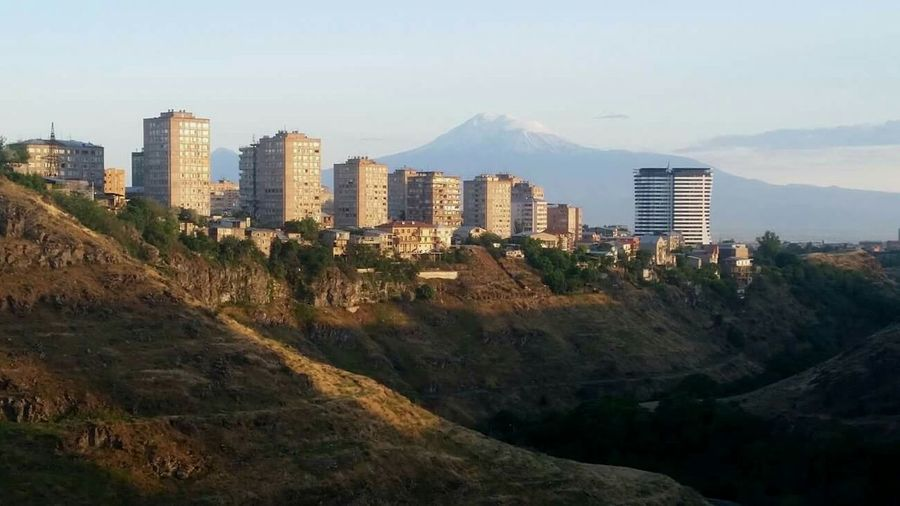 Ararat  Capture Streetphotography Urban Nature Urban Landscape Yerevan
