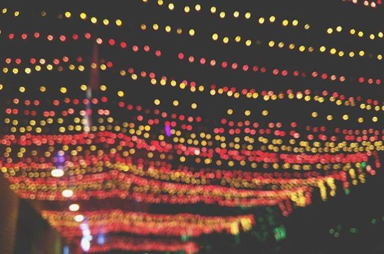 I don't know if I want to chase these lights anymore. You're fading. Phoneonly Oneplusone Onepluslife Fuckfocus Fadedfeature Mumbai Bokeh Boekhlicious Bokehnation Bokehful Bokehkillers Webstagram Igers Instaweb IGDaily Mumbaiigers Mumbaibizarre Igersnavimumbai Photographers_of_india Photographersofmumbai _soi Soi _oye Instagood Partofmyfeed oyemyclick clickindiaclick indiapictures agameoftones neversettle