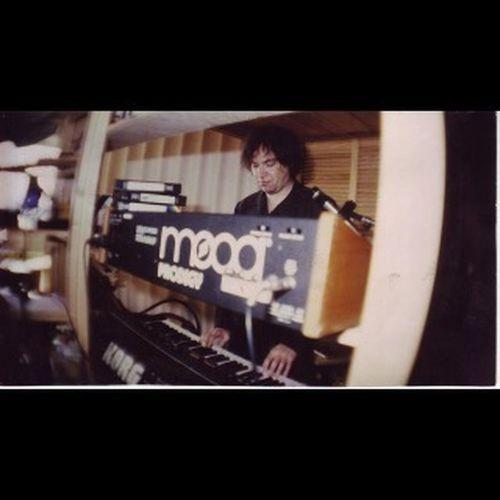 Prodigy Moog