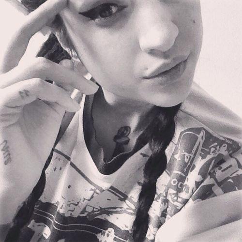 Inktober Tattooed Girl Ink361_justgoshoot Tattooedgirls Inkedgirls Ink361 Suicide Silence Ink Addict  First Eyeem Photo Suicidegirlssite RePicture Masculinity