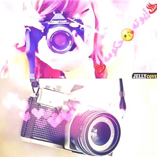 علي الحب First Eyeem Photo