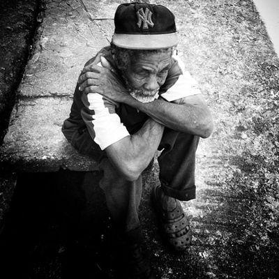Insta_noir Blackandwhite Instagood Grenada Teamnikon Thebest_capture Thetopfaces Bnw_photografare Andyjohnsonphotography Great_bnw_nature Instagram Streetphotography Streetbwcolor Amazingphotohunter Amazing_allshots PureGrenada Photo_colection Artnetinstagram World_beautiful_landscapes Worldbestgram Ig_grenada