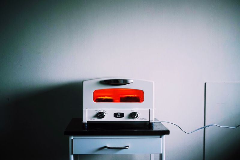 DP2 Quattro MyPhotography EyeEm Best Shots Kitchen EyeEmBestPics Minimalism Toastbread Toaster Eye4photography  Minimal