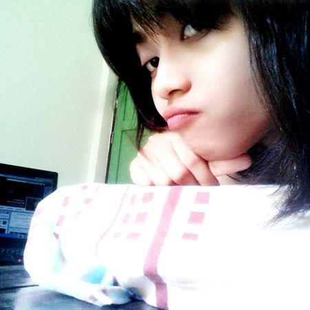 เบื่อ
