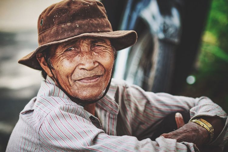 The people of Bali. Travel Traveling Portrait Portraits Bali Bali, Indonesia INDONESIA Tropical Climate Headshot Photography Explore Travelphotography Travel Photography Human Face Faces Of EyeEm Face Human Travelling Followme Follow Awesome Awesome_shots Learn & Shoot: Working To A Brief