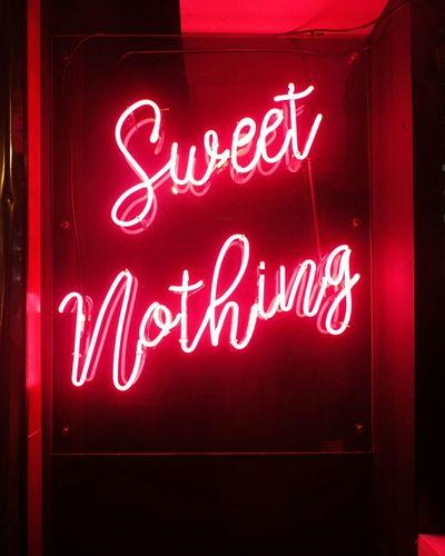 Welcome To Black Neon Sign Neon Neon Pink Sweet NOthIng Sweet Nothing Milkshakes Waffles Gastro Park Food Park Kapitolyo Pasig Food Park Olympus TG-4 Photography Evening EyeEm Diversity Art Is Everywhere The Street Photographer - 2017 EyeEm Awards Neighborhood Map