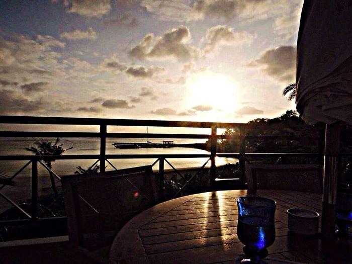 Beautiful Sunset Holiday Sunset Enjoying Life EyeEm Best Shots - Landscape EyeEm Best Shots - Sunsets + Sunrise
