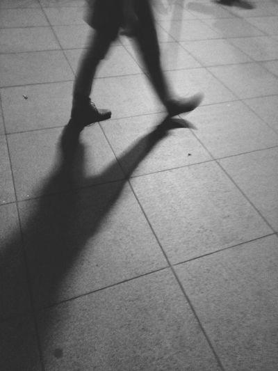 Black And White Walk Alone Shadow Shoes Life Path Way Walktoremember Walk Of Life