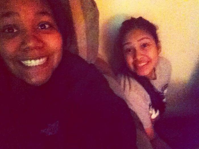 With Elva