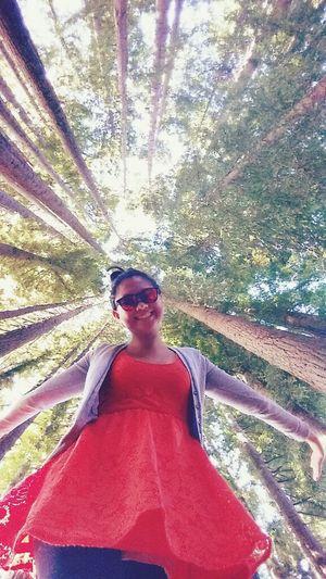 Girl Who Loves To Travel Travelgram Roadtrip ❤ Live, Laugh, Love✌