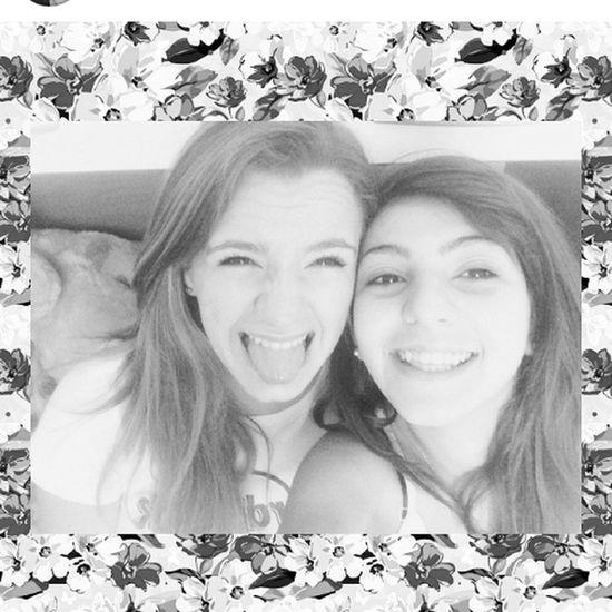 Me Friend Bestfriend Bruca❤