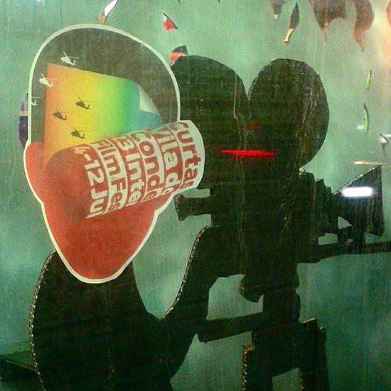 Mais um ano e mais uma excelente selecção de cinema. Até para o ano @curtasviladoconde Viladoconde Cinema Movies Film Festival Cultura Culture Curtas2015 Filmfestival Curtasviladoconde2015 Igersportugal Ig_portugal Ig_porto Ciné Peloscaminhosdeportugal Portugaldenorteasul Jornalinsta A_meu_ver Instadaily Instagood Instavideo Cinematography Oportolovers Portonoinsta Cinema In Your Lifetipografia typography movienews