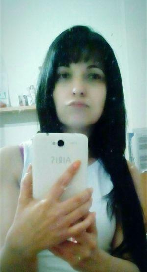 Selfie ♥ Selfie