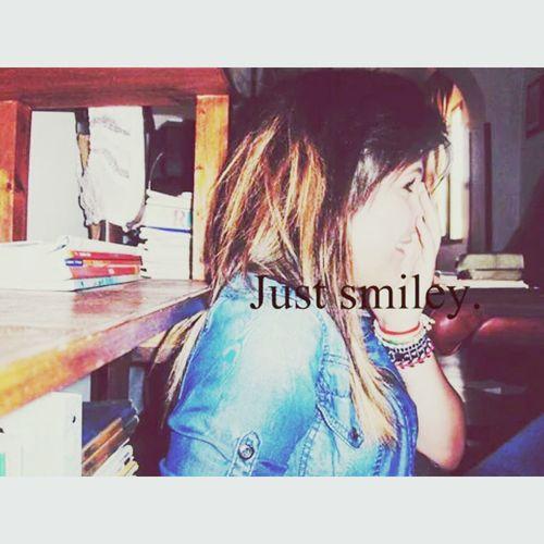 Followme Smile Spamforspam