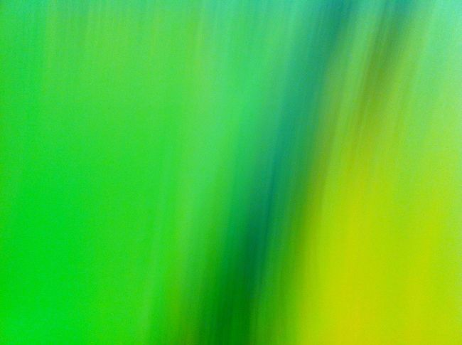 Digital Expressionism 25 Abstract Digital Painting Digital Art Digital Expressionism Texture Colors No Photoshop