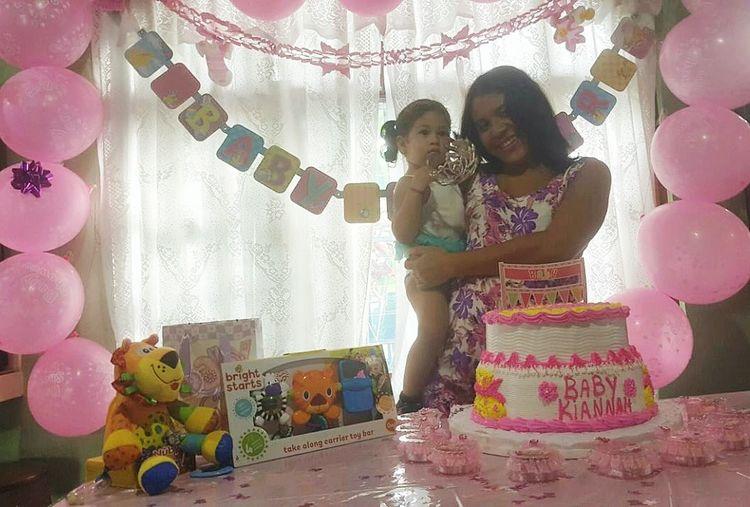 MyNiece Family❤ Newfamilymember Iloveher Bestmoments Babyshower <3