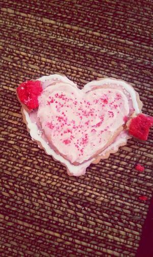 Happy V-Dayy My Loves<3^.^