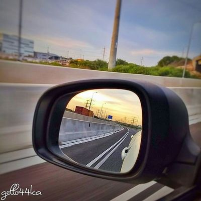 утро в отражении Morning Reflection Sunrise Thebest_sunrise instaphoto instagram_israel instaisrael instagram_israel_ ontheroad roadtrip
