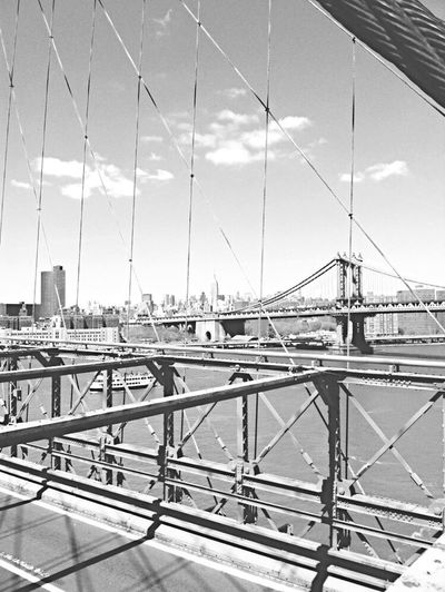 2013 🗽 New York 2013 Photo IPhone IPhone 4