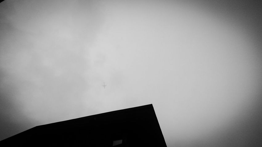 ethereal urban skyscapes Blackandwhite Collection Monochrome Black And White Streetphoto_bw Series