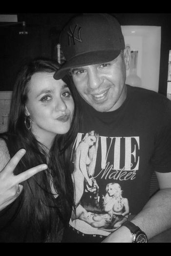 With Dj Cut Killer ! Just perfect party !! Party Cutkiller Baroque Serre Chevalier