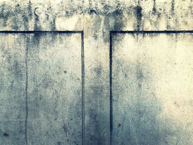 The classic cement wall background. Vintage Classic Cement Light And Shadow Full Frame Backgrounds Pattern No People Textured  Built Structure Architecture Day Wall - Building Feature Sunlight Close-up Metal Paint Wall Shadow