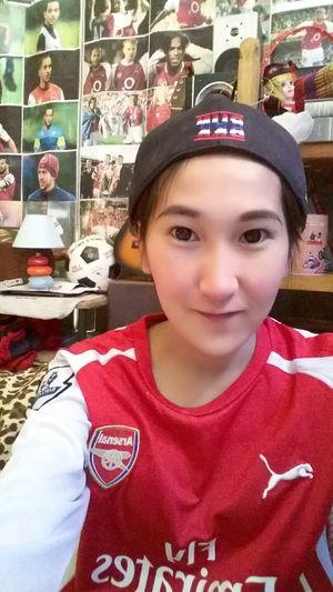 Arsenalfc  Arsenal Lover Coyg