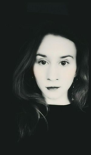 Enjoying Life Hello World Selfie Mywork Butiful♥ That's Me Taking Photos