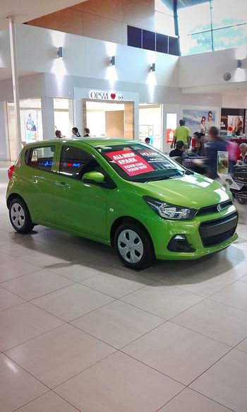 Where Did I Park The Car Green Color Car Shopping Mall Cars Small Car Taking Pictures Green Car Green Greencar Greencolor Greencolour Shoppingmall Green Colour Smallcar Green! Shoppingcenter Green Green Green!  Car Photography Taking Photos Public Places Shopping Center Shoppingcentre On Display Green Cars
