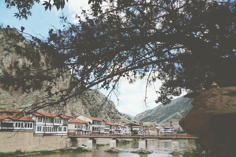 Amasya First Eyeem Photo Turkishlandscape First Eyeem Photo