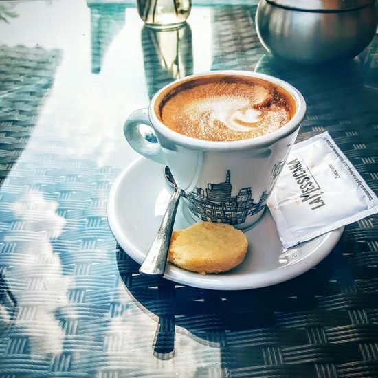 Coffee ... Coffee ☕ Hello World Hanging Out Taking Photos Relaxing Hi! Enjoying Life Nice Matin Live Life Nice / Nizza Cotedazur Quiet Moments Telling Stories Differently Utopia Samsung Galaxy S5 Travelphotography Enjoying Life Travel Taking Photos First Eyeem Photo