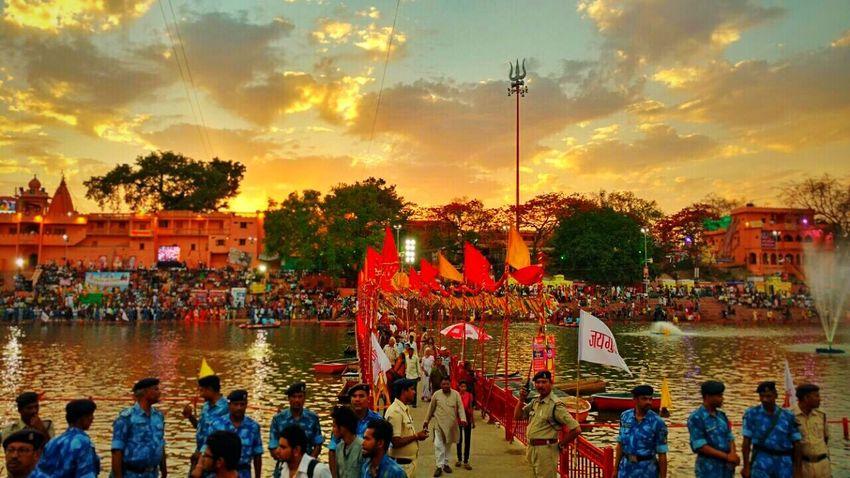 Ujjain Ujjaini Ujjainmahakumbh EyeEmBestPics Amazing Place Eyemgallery Eyeemphotography EyeEm Best Shots Ashish Doorwar Ashishdoorwar96 Sky EyeEm Cloud - Sky India Indiapictures India_clicks Indian Indianstories Indiaclicks India_gram Indianphotography