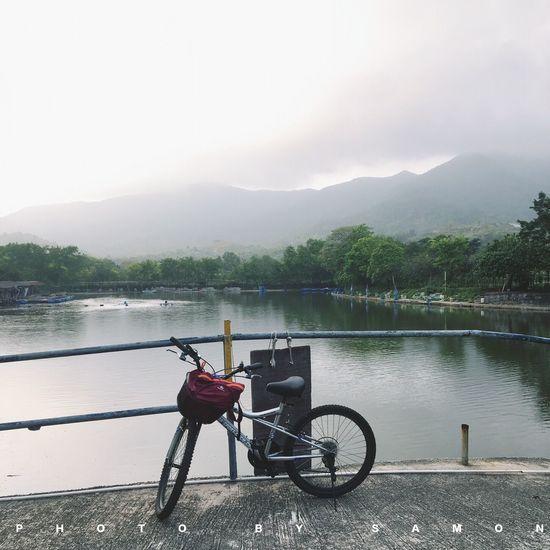Showcase April HongKong Enjoying Life Hello World Taking Photos Bicycle Trip