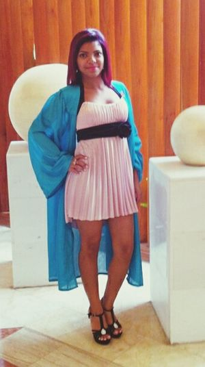 Graduacion Graduation 2013 :) Taking Photos That's Me ♥