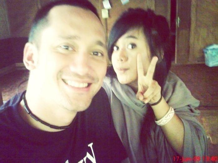 With Bang Tora (jadul)
